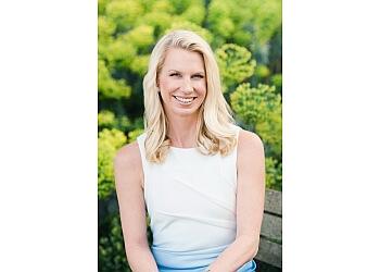San Francisco plastic surgeon Karen M. Horton, MD