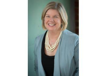 Greensboro employment lawyer Karen McKeithen Schaede - REVOLUTION LAW GROUP