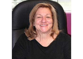 Hollywood gynecologist Karen R. Hirschberg, MD, FACOG
