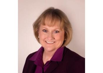 Elk Grove divorce lawyer Karen R. Leder