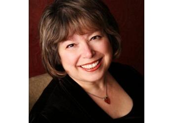 Overland Park marriage counselor Karen Rowinsky, LSCSW