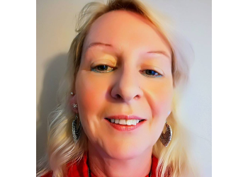 Santa Rosa hypnotherapy Karen Taylor, Certified Hypnotherapist