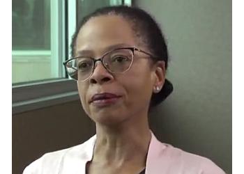 Milwaukee gynecologist Karen Watson, MD, FACOG