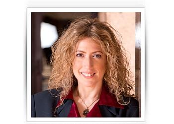 Atlanta immigration lawyer Karen Weinstock