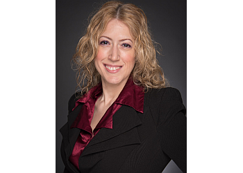 Atlanta immigration lawyer Karen Weinstock