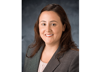 Sunnyvale gynecologist Karen White, MD