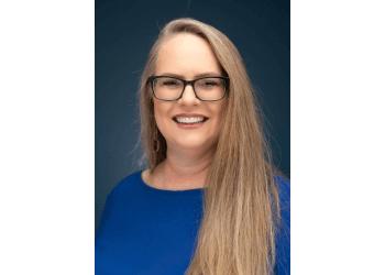 Jacksonville immigration lawyer Karen Winston - Law Office of Karen Winston