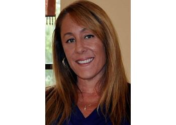 Pembroke Pines marriage counselor Karen Wood, LMHC, CAP, PC