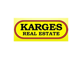 Joliet real estate agent Karges Realty