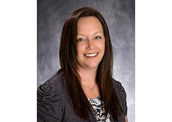 Wichita estate planning lawyer Kari D. Coultis
