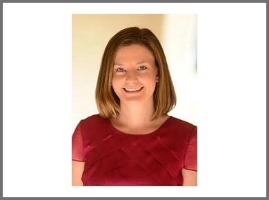 Phoenix endocrinologist Kari Edling, MD