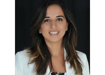 Irvine patent attorney Karima Gulick