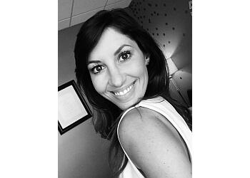 Wilmington marriage counselor Karin Kassab, MA, LPA, HSP-PA