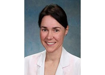 Toledo primary care physician Karina Zapiecki, MD
