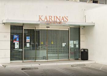 Glendale cake Karina's Cake House