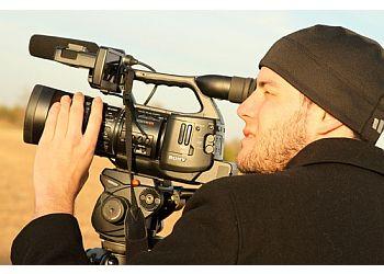 Waco videographer Karis Productions