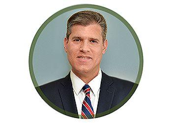 Oxnard employment lawyer Karl Gerber