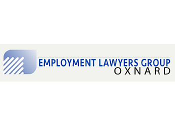 Oxnard employment lawyer Karl Gerber