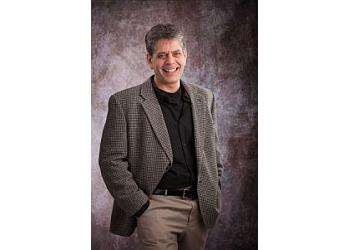 Milwaukee medical malpractice lawyer Karl M. Gebhard Jr.