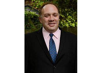 Buffalo dui lawyer Karl Myles