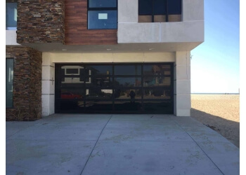 Los Angeles garage door repair Karlo Garage Door and Gates Services