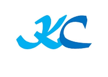 Moreno Valley web designer Karlsrule Consulting LLC