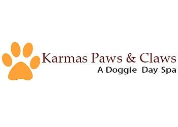 Elk Grove pet grooming Karma's Paws & Claws