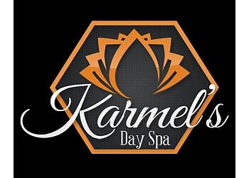 Dayton spa Karmel's Day Spa & Salon