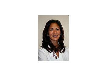 Orange dermatologist Karol Dangaran, MD