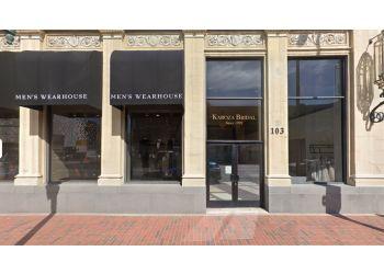Glendale bridal shop Karoza Bridal