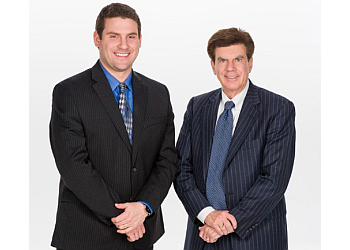 Milwaukee divorce lawyer Karp & Iancu, S.C.