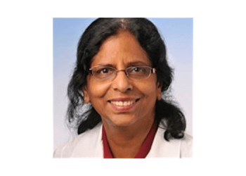 Elizabeth pediatrician Karpukarasi Ayyanathan MD