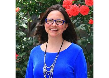 Salt Lake City pediatric optometrist Karri A. Buresh, OD - BROADWAY EYE CLINIC -