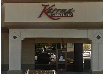 Gilbert spa Karrma Salon and Day Spa