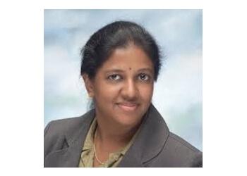Killeen neurologist Karthikeyani Kathiresan, MD