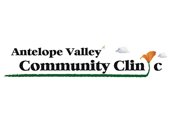 Palmdale endocrinologist Karunyan Arulanantham, MD
