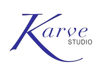 Scottsdale yoga studio Karve Studio