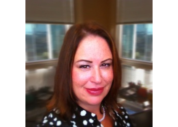 Miami immigration lawyer Karyn L. Todd