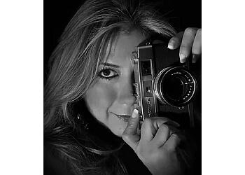Hialeah wedding photographer Karyna Lara Photography