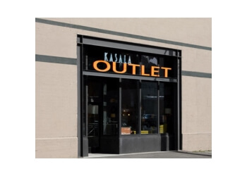 Top 3 furniture stores in seattle wa threebestrated review for Furniture outlet seattle