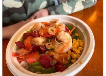 Cary japanese restaurant Kashin Japanese Restaurant