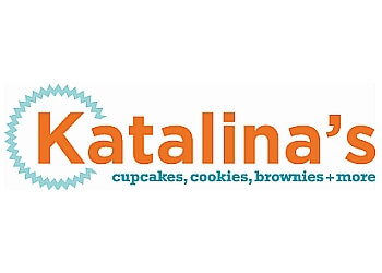 Image result for katalina's cupcakes