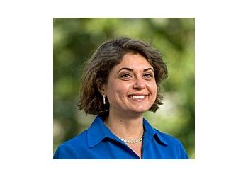 Sunnyvale endocrinologist Katayoun Lotfi, MD
