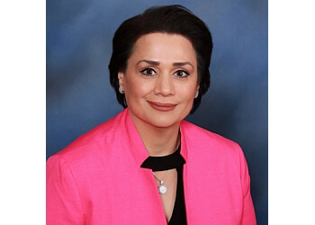 Palmdale primary care physician Katayoun Motlagh, MD