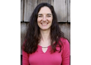 Kansas City hypnotherapy Kate Becker Hypnotherapy