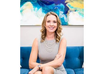 Fort Lauderdale marriage counselor Kate Campbell, PhD, LMFT