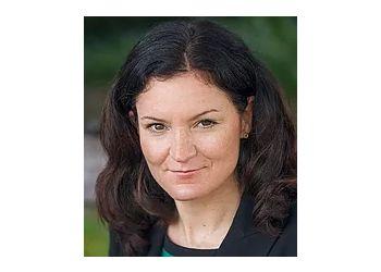 Worcester employment lawyer Kate J. Fitzpatrick, Esq. - DOORWAYS EMPLOYMENT LAW, LLC.