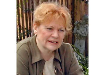 Santa Rosa hypnotherapy Kate (Kathryn) Maxwell, PhD, MFT