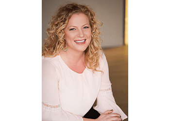 Austin immigration lawyer Kate Lincoln-Goldfinch