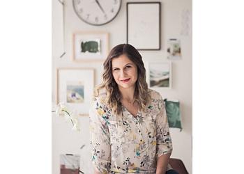 Aurora wedding photographer Kate Marie Photography, LLC